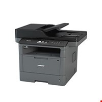 Jual Printer Brother Type DCP-L5600DN