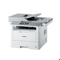 Jual Printer Brother Type L6900DW