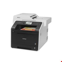 Jual Printer Brother Type L8850CDW
