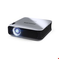 Jual Projector Philips Type ppx4010
