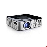 Jual Projector Philips Type ppx3417w