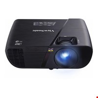 Jual Projector ViewSonic Type pjd5151