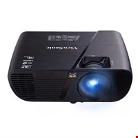 Jual Projector ViewSonic Type pjd5155