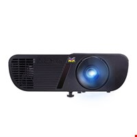 Jual Projector ViewSonic Type pjd5154