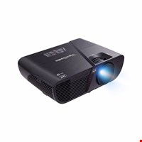 Jual Projector ViewSonic Type pjd5255