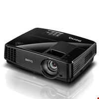 Jual Projector BenQ Type ms 506 p