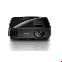 Jual Projector BenQ Type  mx 505 A