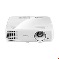 Jual Projector BenQ Type MS527