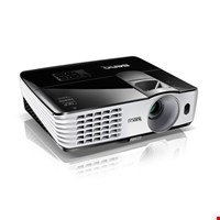 Jual Projector BenQ Type Mx602