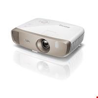 Jual Projector BenQ Type  W2000