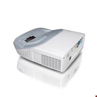 Jual Projector BenQ Type MX882UST
