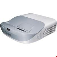 Jual Projector BenQ Type MX883UST
