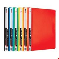 Jual business file A4 Merk Inter X Folder