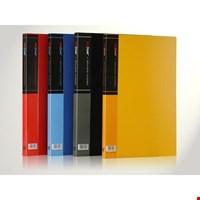 Jual Clear Holder A4 Inter X Folder