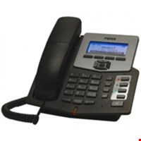 Jual IP PHONE FANVIL X 5
