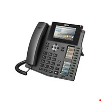 Jual IP PHONE FANVIL X6