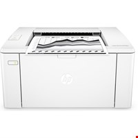 Jual Printer HP LaserJet Pro M102a