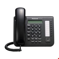 Jual IP PHONE Panasonic kx dt521x