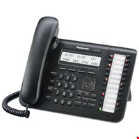 Jual IP PHONE Panasonic KX DT543X
