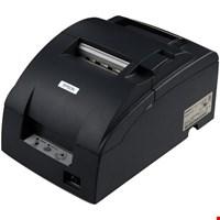 Jual Barcode Printer Epson TMU 220B