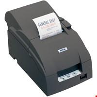 Jual Barcode Printer Epson TMU 220A