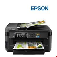 Jual Printer Epson Type wf 7611