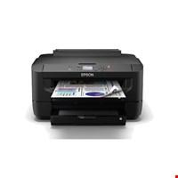 Jual Printer Epson type wf 7111