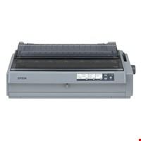 Jual Printer EPSON type LQ 2190