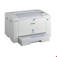 Jual Printer EPSON AcuLaser M200DN