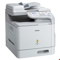 Jual Printer Epson AcuLaser CX37DN