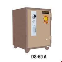 Jual Brankas Daichiban Type DS 60 A