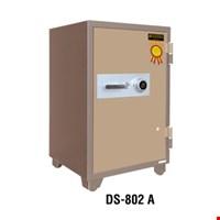 Jual Brankas Daichiban Type DS 802 A Without Alarm