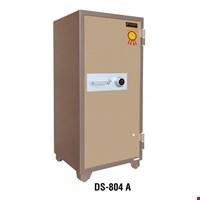 Jual Brankas Daichiban Type DS 804 A (Alarm)