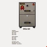 Jual Brankas Daikin Type DK4 2d