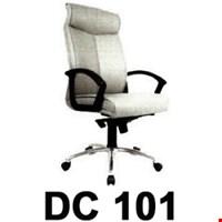 Jual Kursi Kantor Direktur Daiko Type DC 101