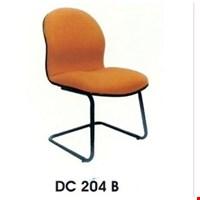 Jual Kursi Kantor Direktur Daiko Type DC 204 B