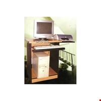 Jual Meja Kantor Komputer Daiko Type Mcd 060