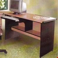 Jual Meja Komputer Daiko Type mcd 120