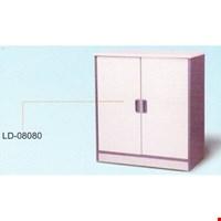 Jual Lemari Cabinet Daiko Type LD 08080