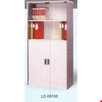 Jual Lemari Cabinet Daiko Type LD 08160