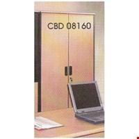 Jual Lemari Cabinet Daiko Type cbd 08160