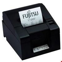 Jual Barcode Printer Fujitsu type FP 1000