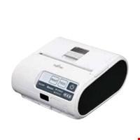 Jual Barcode Printer Fujitsu type FTP 638WSL110