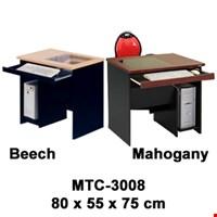 Jual Meja Komputer Expo Type MTC 3008