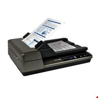 Jual Scanner Documate Fuji Xerox Type 3220