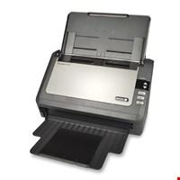 Jual Scanner Documate Fuji Xerox Type 3125
