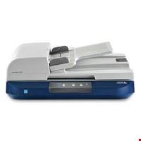 Jual Scanner Documate Fuji Xerox Type 483i