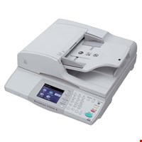 Jual Scanner DocuScan Fuji Xerox Type C3200 A