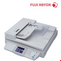 Jual Scanner DocuScan Fuji Xerox Type C4250