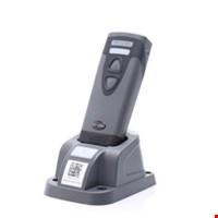 Jual Scanner Barcode Fujitsu Type CR2300